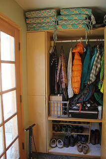Danica Entrance Full Closets.jpg