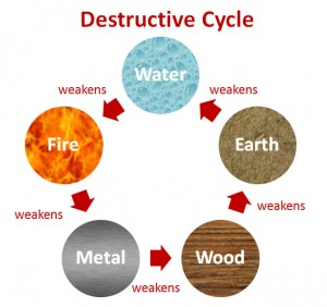 destructive-cycle1-300x282.jpg