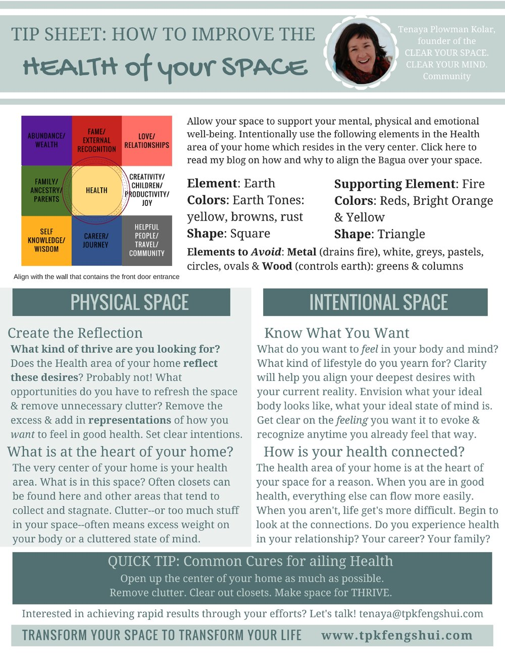 Health Tip Sheet- How to improve the health of your space.jpg