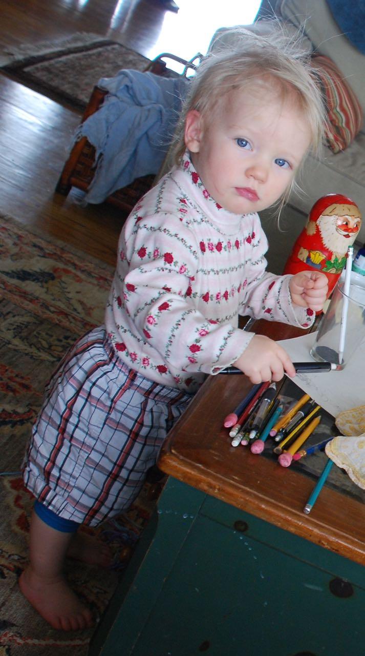 sadie in Dash's boxers.jpg