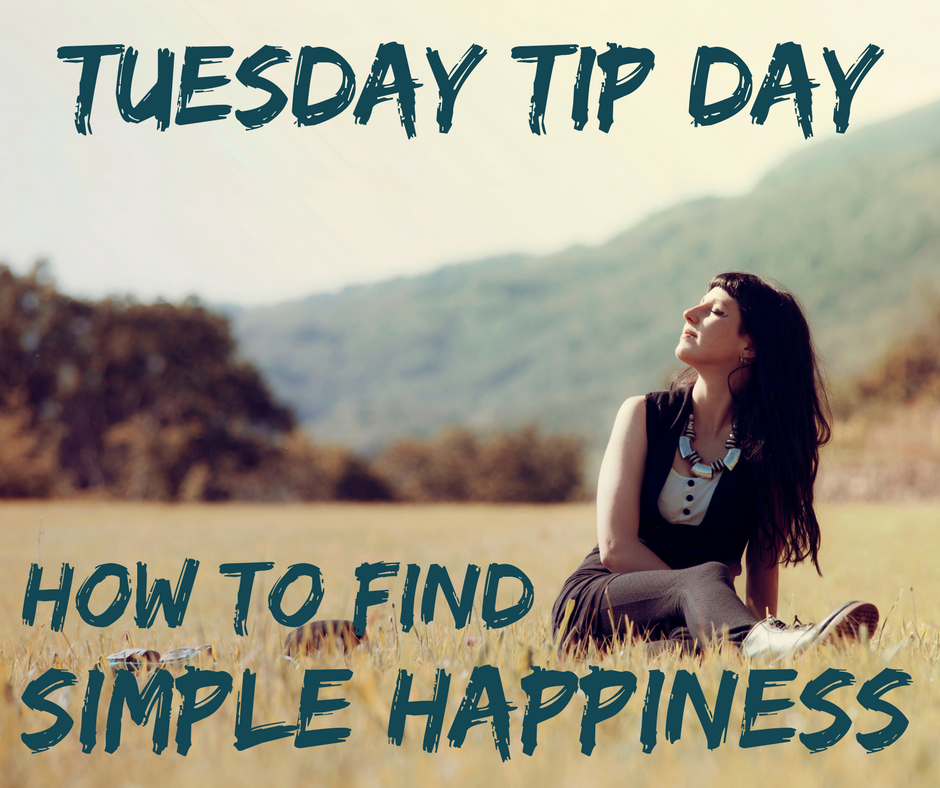 TUESDAY TIP- How to keep it simple (3).png