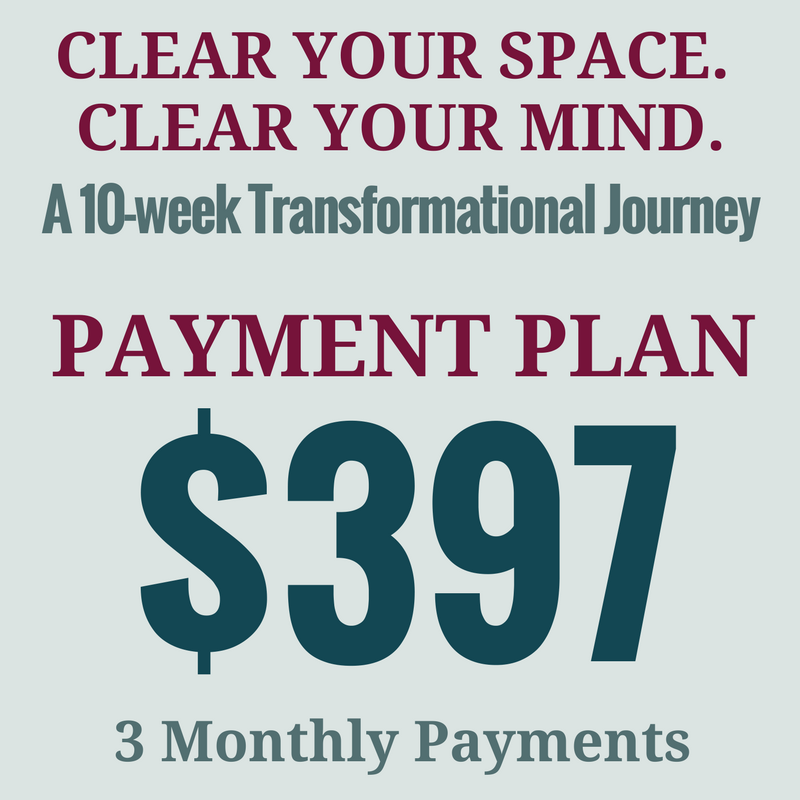 CLEAR YOUR SPACE PAYMENT PLAN.png