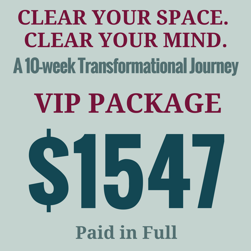 CYS CYM VIP Package Regular pricing.png
