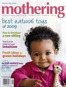 mothering magazine.jpg