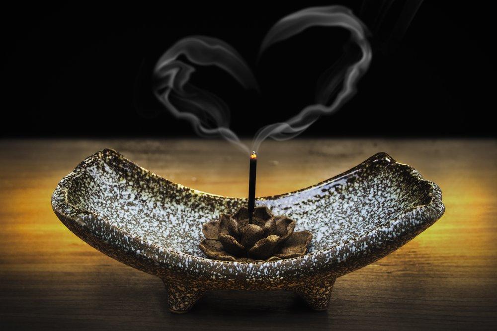 heart incense.jpeg