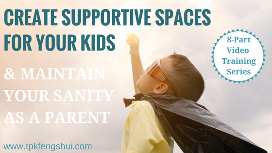 CREATE SUPPORTIVE SPACES FOR YOUR KIDS.png
