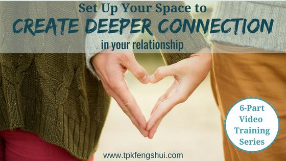 Relationships - Header (1).png