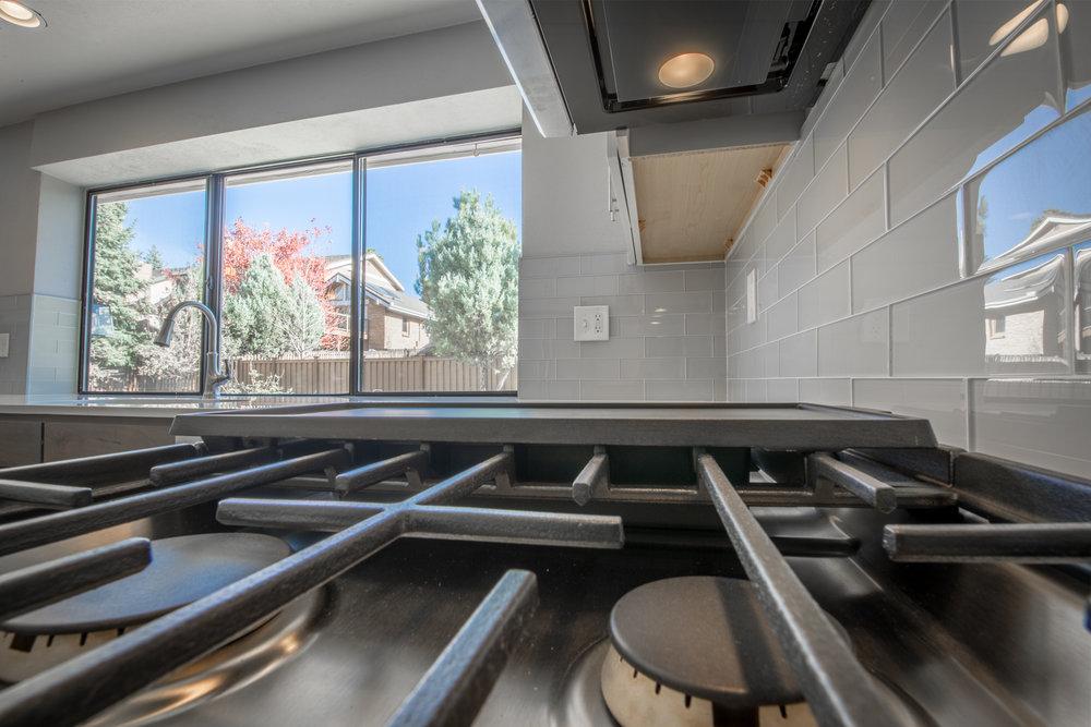 7896 S Fairfax - Kitchen-5.jpg