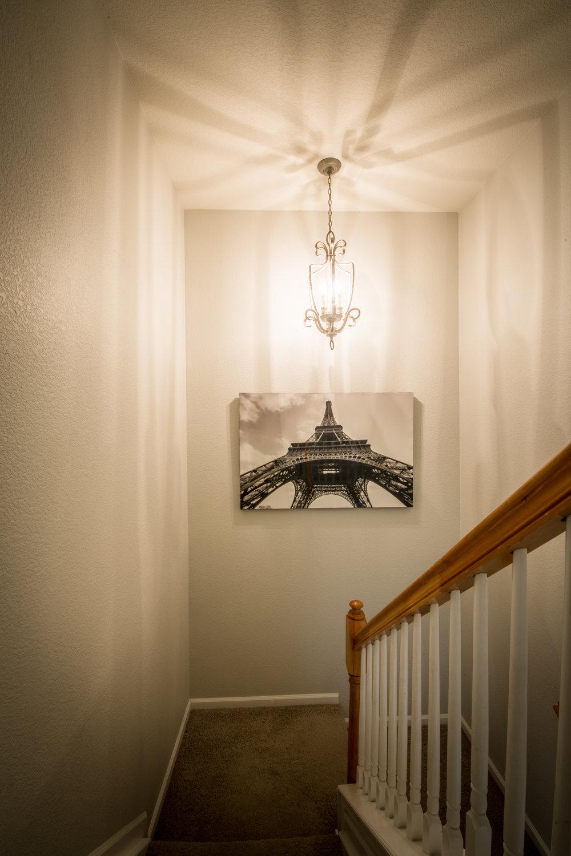 7602 S Shawnee - Stairs-2.jpg