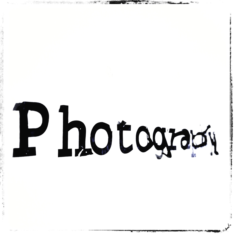 100 144921 Photography 7.5.jpg