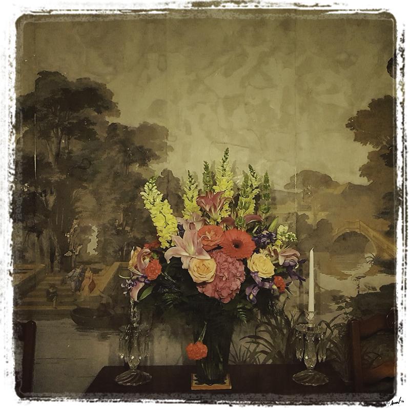 105 211610 Nana's Dining Room 7.5.jpg