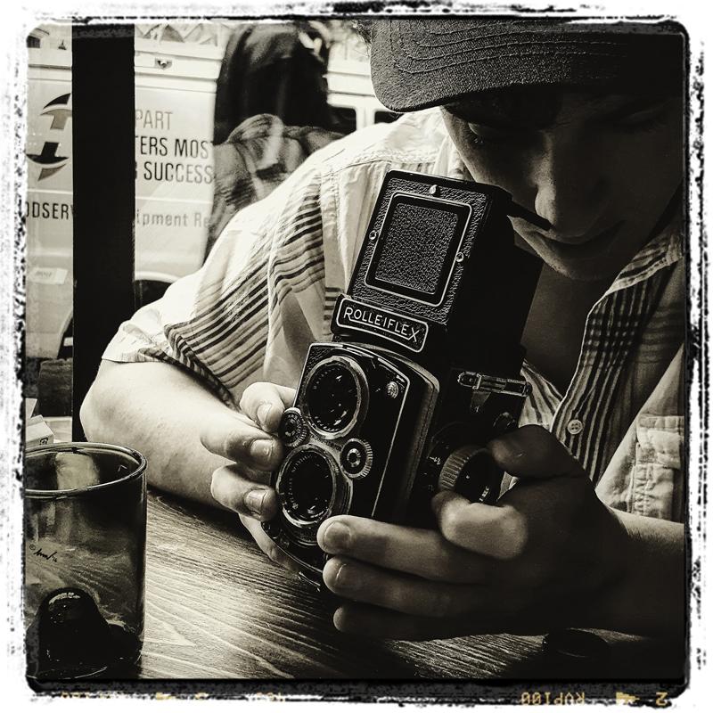 107 153530 New Cameraman 7.5.jpg