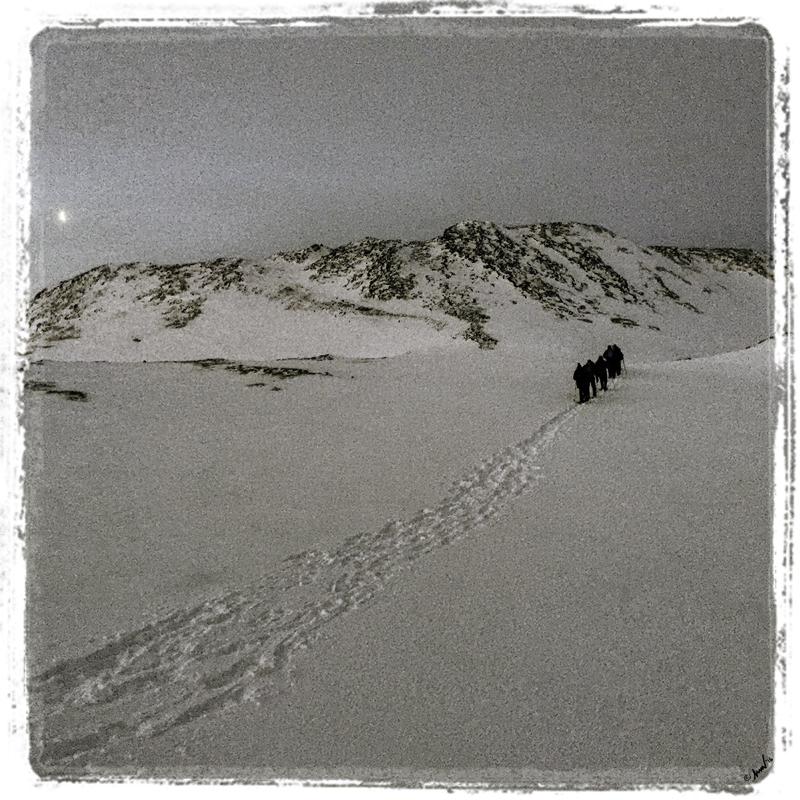 122 6336 Iceland Moonrise 7.5.jpg