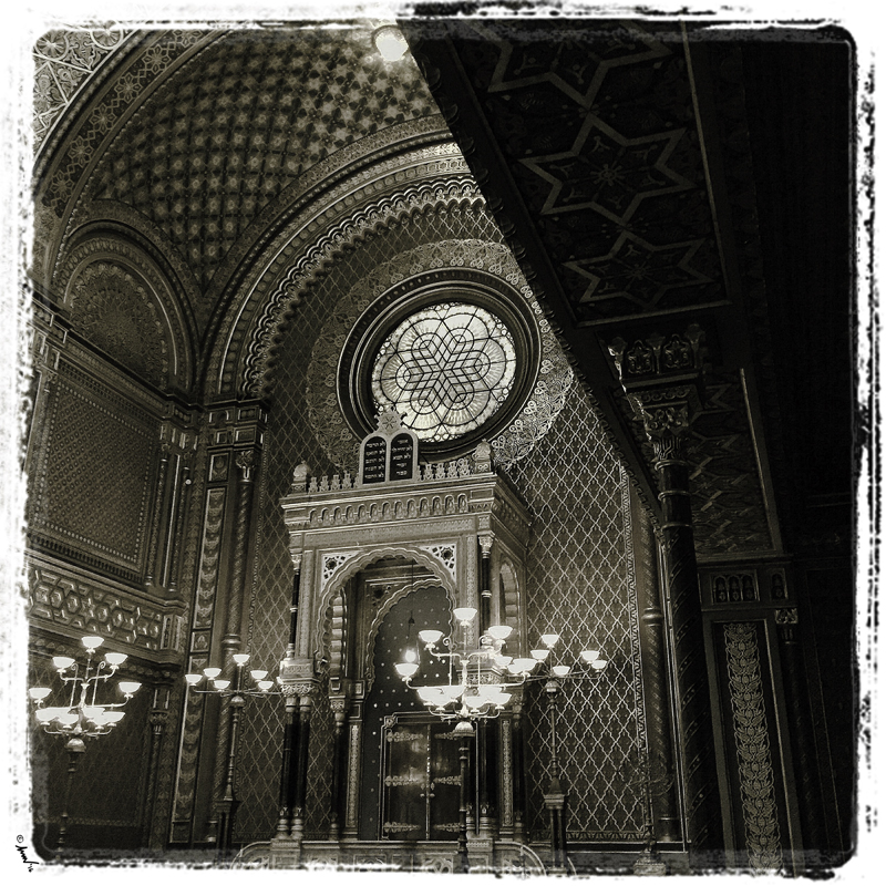 126 4673 Spanish Synagogue Prague 7.5.jpg
