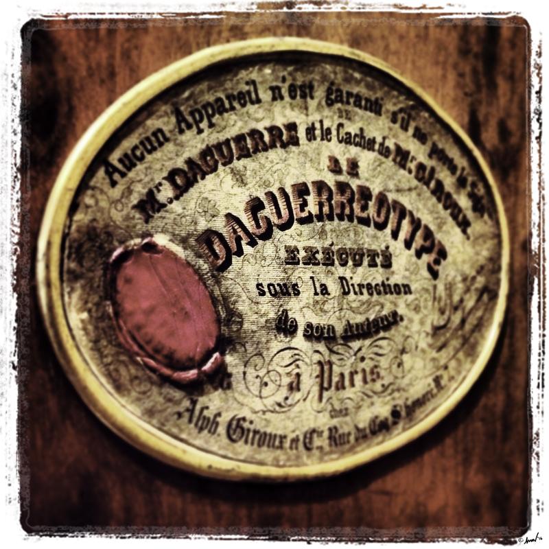 130 6340 Daguerreotype 7.5.jpg
