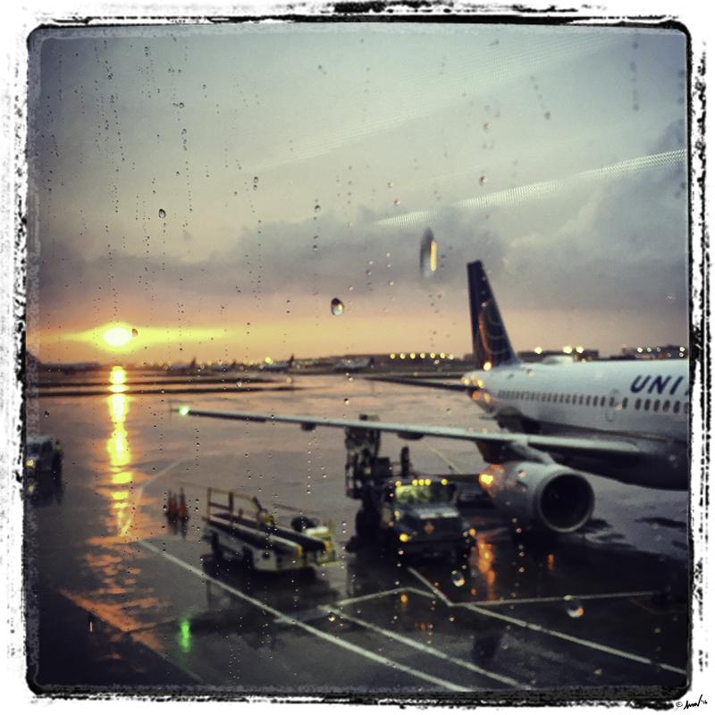 137 4934 Heathrow Airport 7.5.jpg