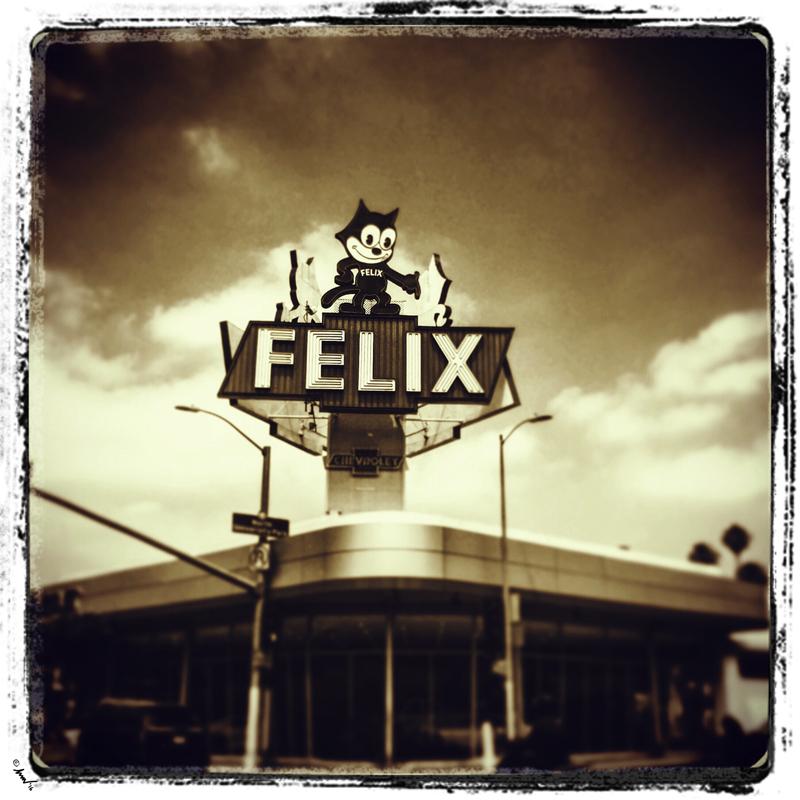 142 4551 Felix LA 7.5.jpg