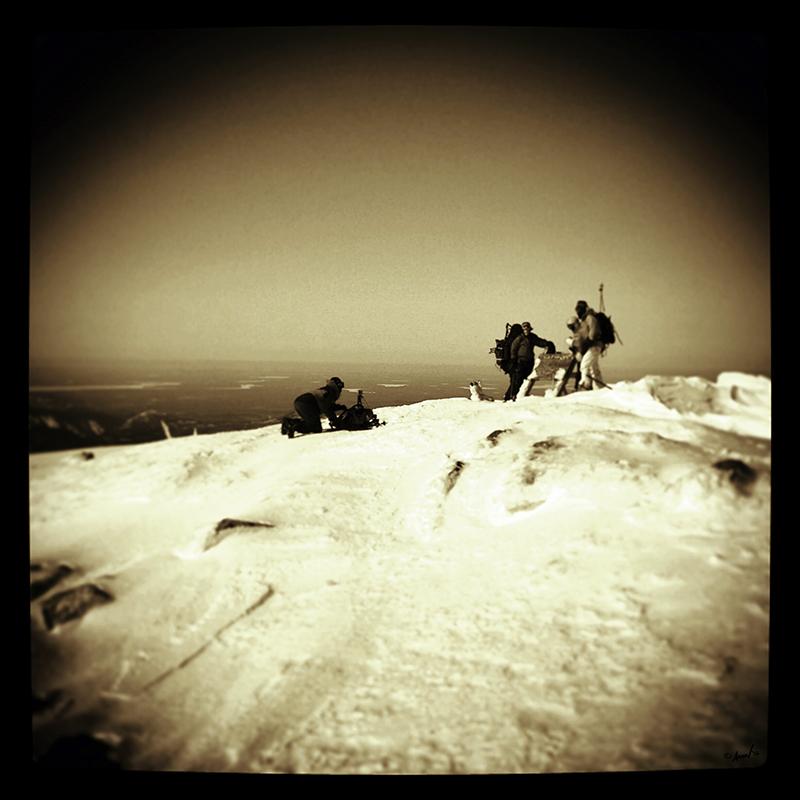 150 0917 Katahdin summit 7.5.jpg