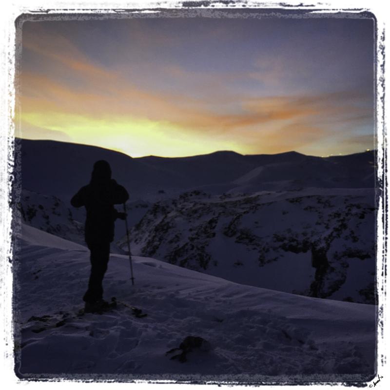 151 6344 Midday Iceland Sunrise Sunset 7.5.jpg