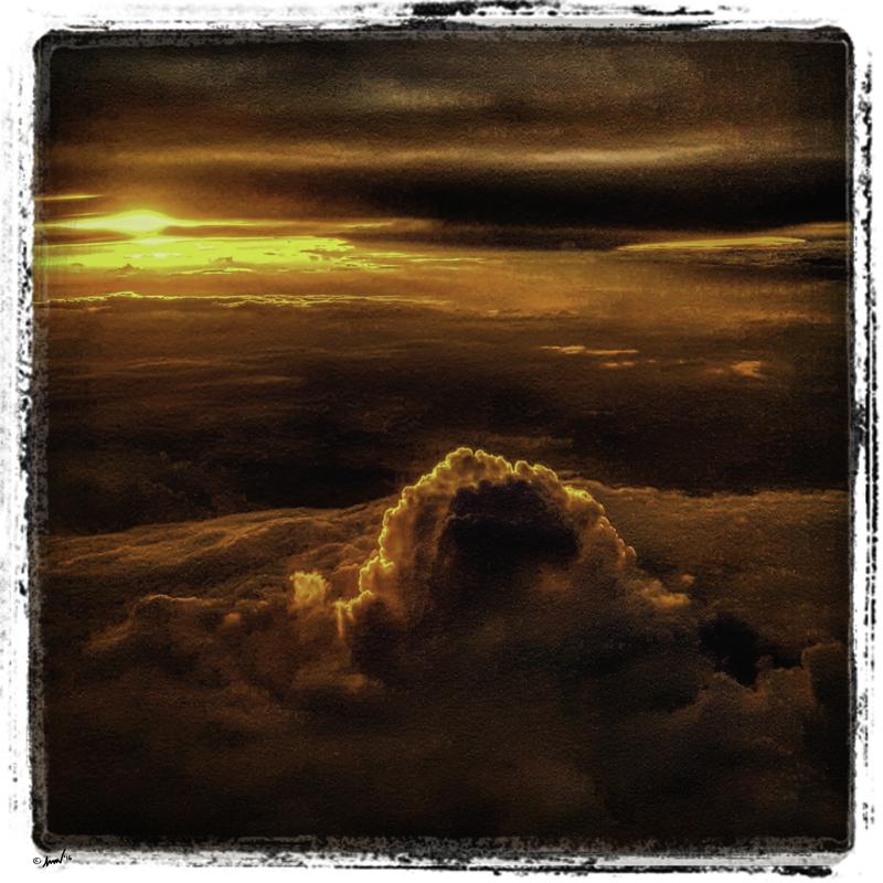 185 202946 Clouds 7.5.jpg