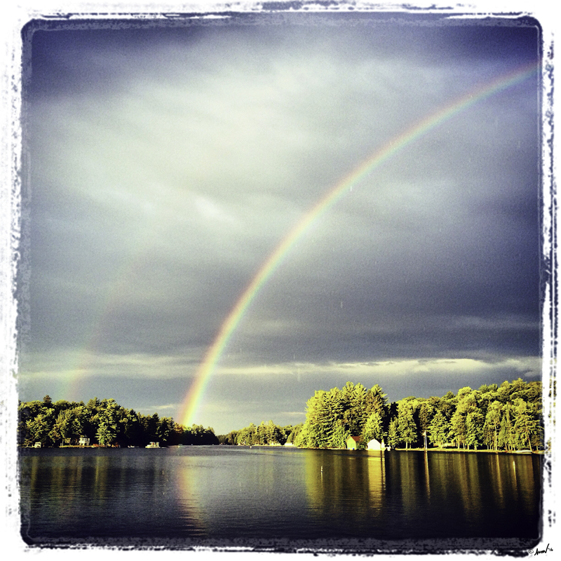 184 8507 ADK Rainbow 7.5.jpg