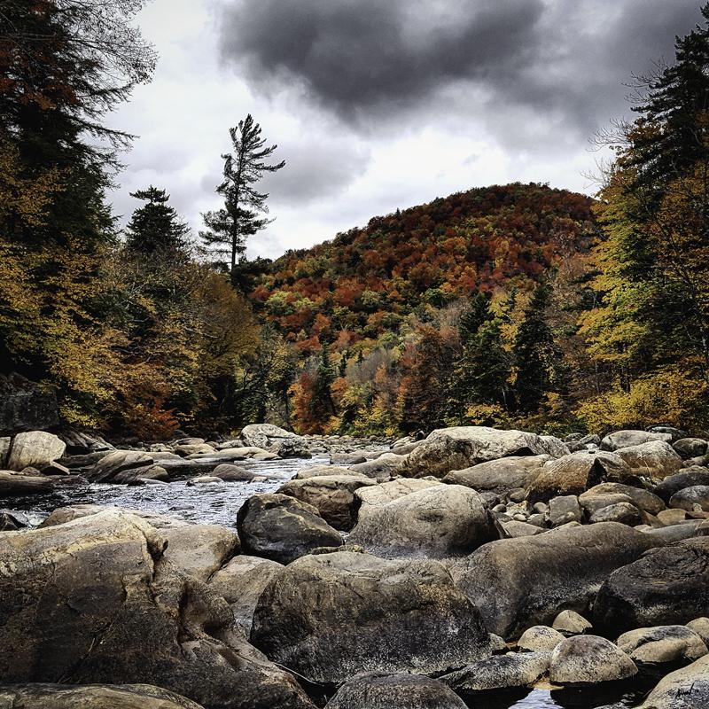 192 203129 Moose River 7.5.jpg