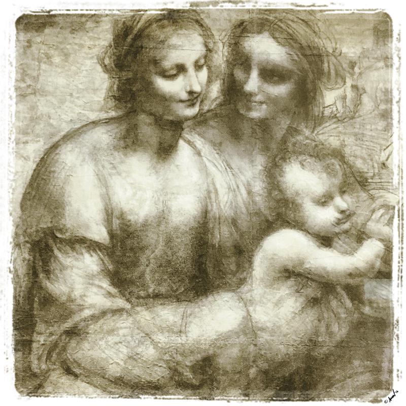 204 5503 Leonardo's Cartoon.jpg