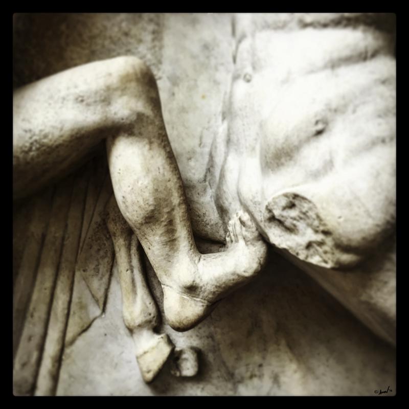 208 5484 Whose Foot, Whose Marbels British Museum 7.5.jpg