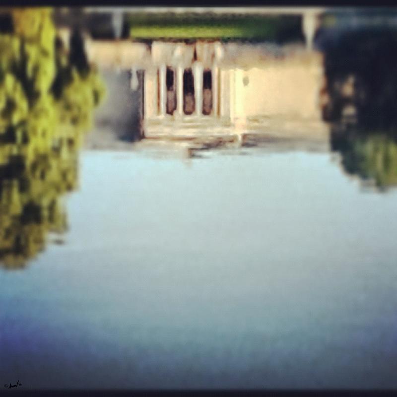 211 1561 Lagoon Reflection 7.5.jpg