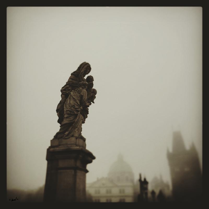 212 5114 Praha Charles Bridge 7.5.jpg