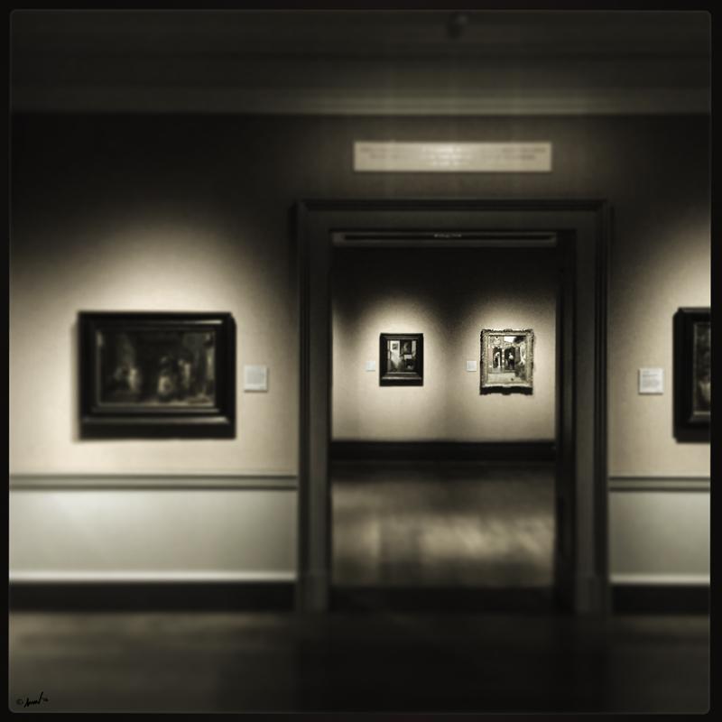 213 5505 Vermeer alone in London 7.5.jpg