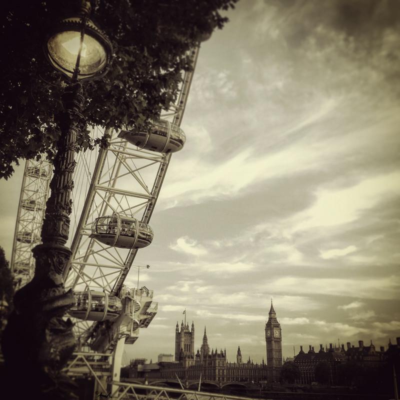 216 5316 Londons Eye 7.5.jpg