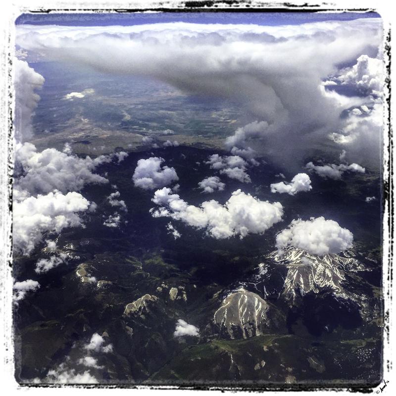 4776 Over Rockies 7.5.jpg