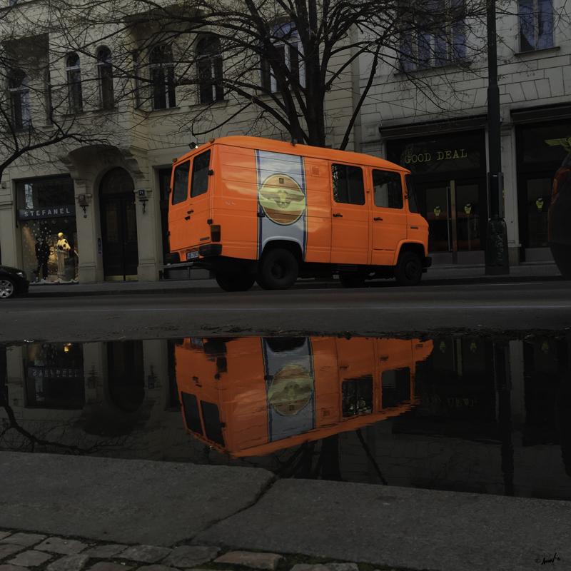 5531 Praha Van 7.5.jpg