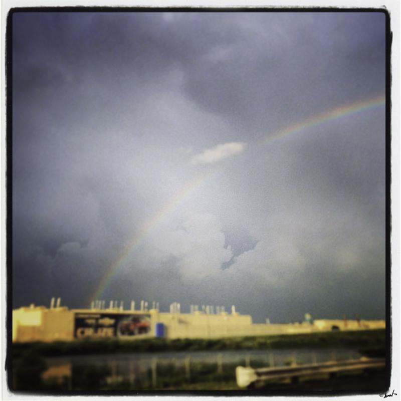 7119 Lordstown Rainbow 7.5.jpg