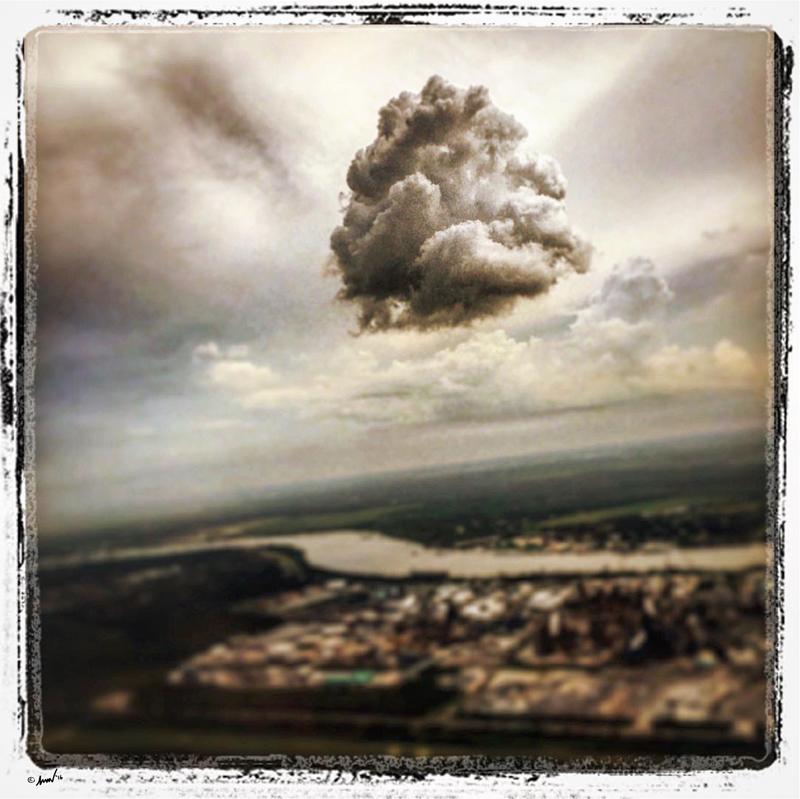 Cloud over Land 7.5.jpg