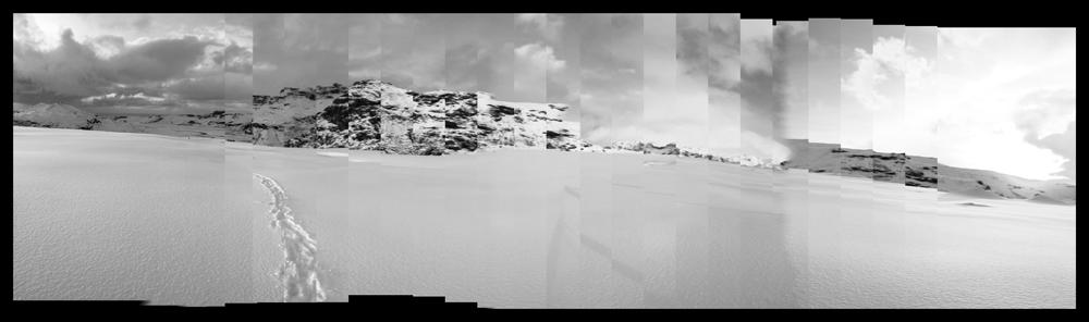 6277 Imprinting Iceland Glacier, 2016.jpg