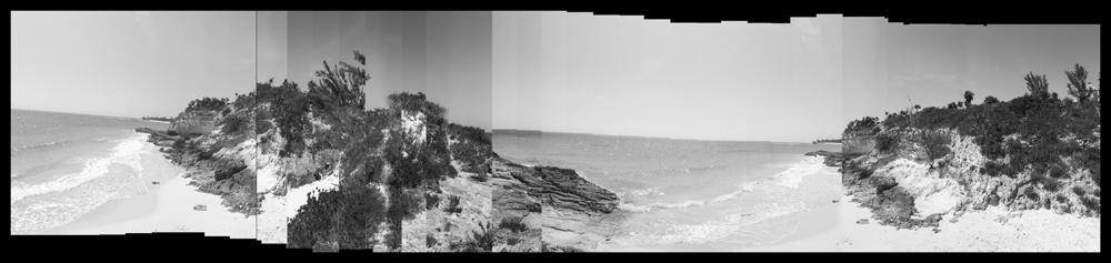 Eleuthera's Infamous Lighthouse Beach, 2016.jpg