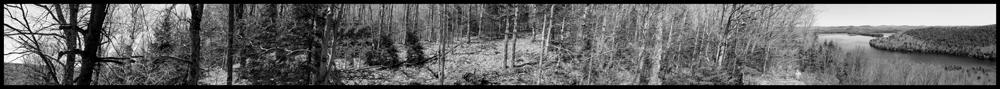 Little Moose Lookout Adirondacks, 2016 5.25.jpg
