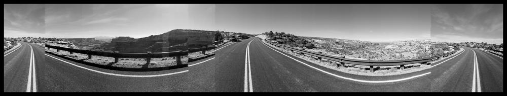 Island in the Sky Road, Canyonlands, 2017.jpg