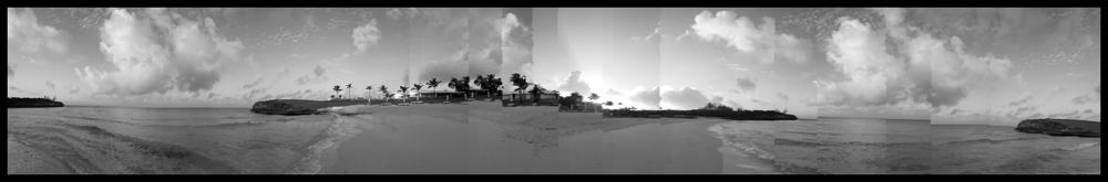 Morning Tides, the Cove, Eleuthera, 2016.jpg