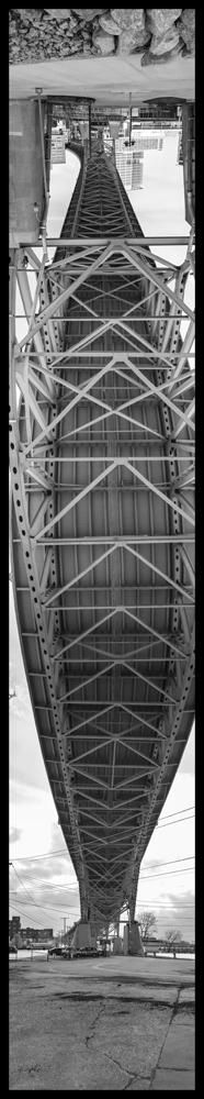 Structure, Main Avenue Bridge, CLE, 2016.jpg