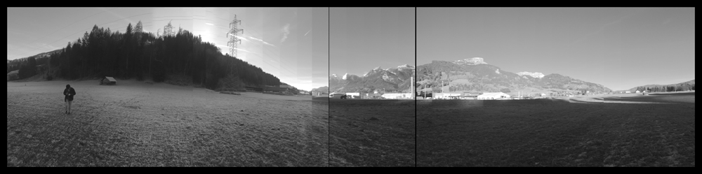 A Frozen Austrian Field, 2015.jpg