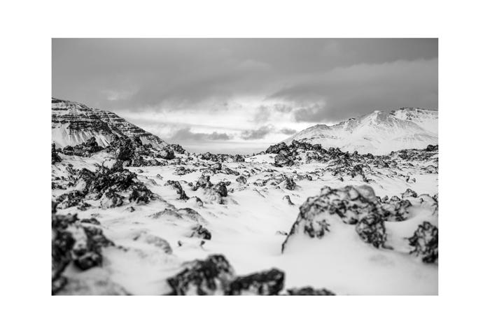 Iceland 19x13 Berserkjahraun Lava Field.jpg