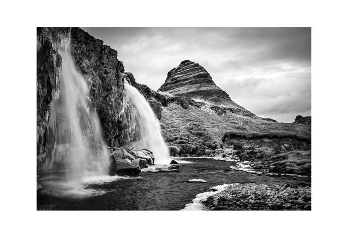 Iceland 19x13 print Kirkjufell.jpg