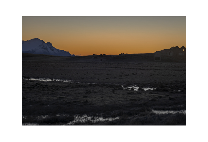 Iceland 19x13 Soker, Sunrise, South Coast.jpg