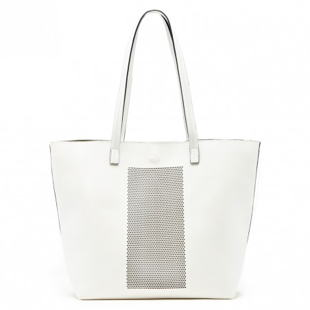 "Sole Society 'Hathaway"" Tote  $59.95"