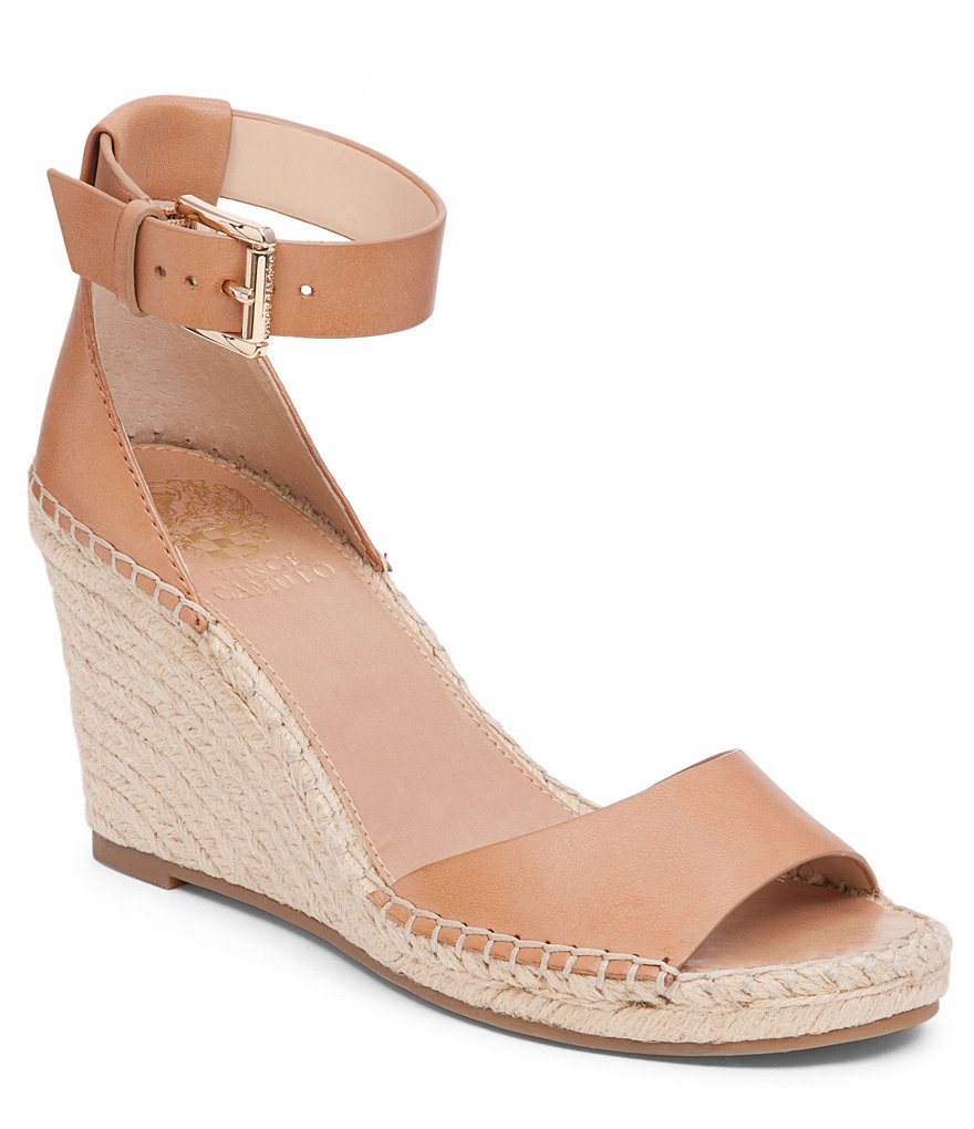 Vince Camuto Torian Wedge $98