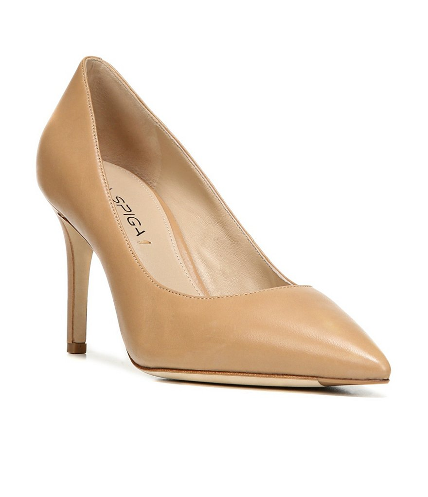 Via Spiga 'Carola' Pump $195