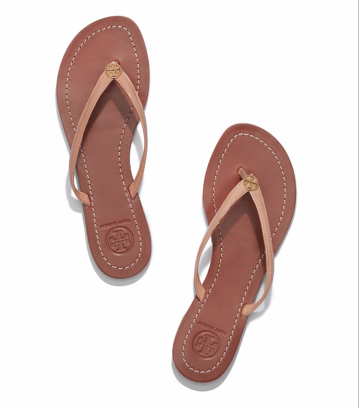 Terra Thong Sandal $125